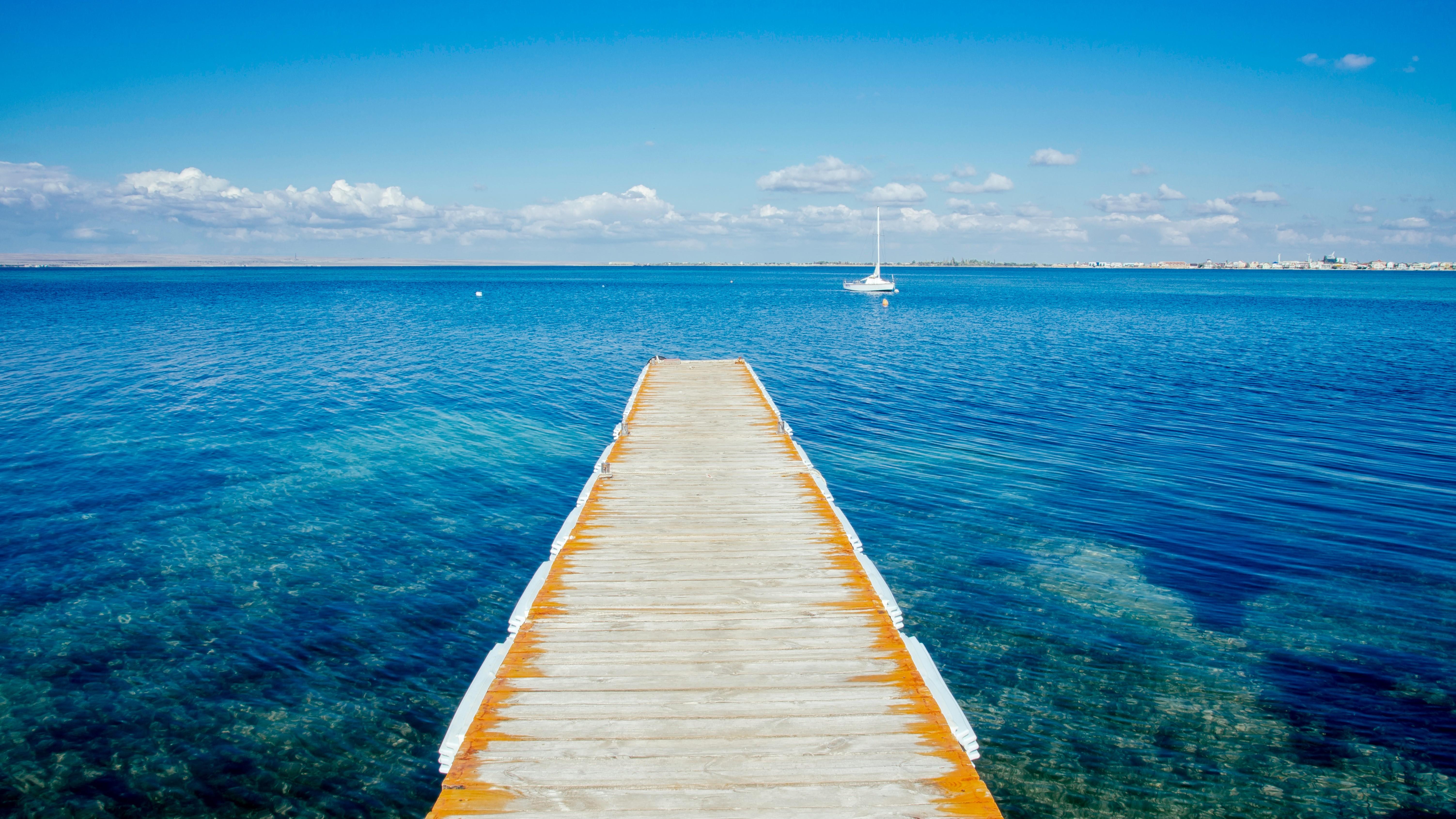 крым черное море, морская соль в воздухе, отдых в крыму у моря, отдых на море