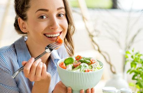 Лечение органов пищеварения