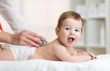 Лечение нервной системы ребенка